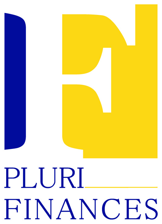 Logo Plurifinances